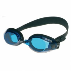 Очки для плавания Arena Zoom Neopren