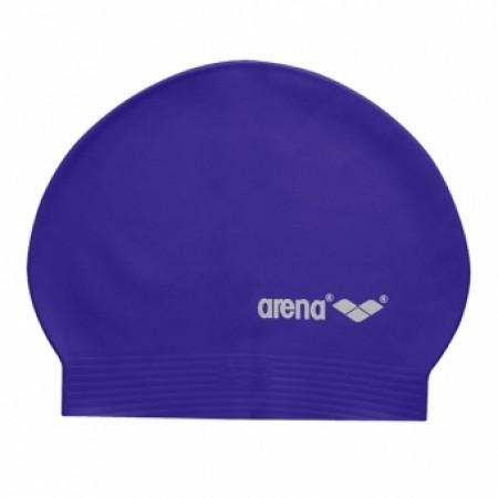 Шапочка для плавания Arena Soft Latex 91294 2587
