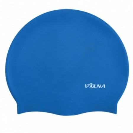 Шапочка для плавания Volna Classic 2011-00 2603