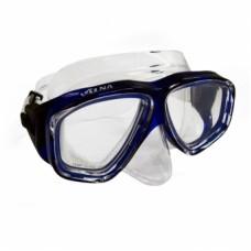 Маска для плавания Volna Tuzla 3011-00