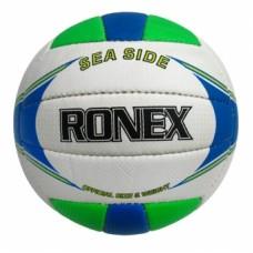 Мяч для пляжного волейбола Ronex