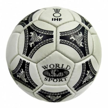 Мяч гандбольный World Sport №2 2631