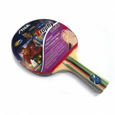 Ракетка для настольного тенниса Stiga Trophy Oversize (1793-64)