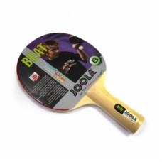 Ракетка для настольного тенниса Joola Beat (Йола Бит) 52050J