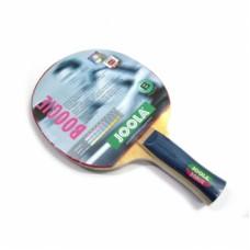 Ракетка для настольного тенниса Joola Boogie (Йола Буги) 52401J
