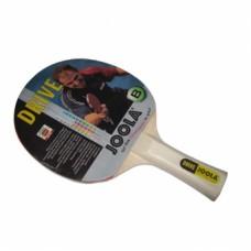 Ракетка для настольного тенниса Joola Drive (Йола Драйв) 52250