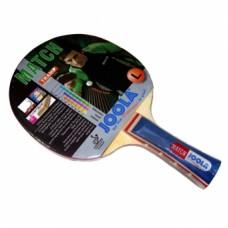 Ракетка для настольного тенниса Joola Match (Йола Мач) 53020J