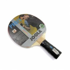 Ракетка для настольного тенниса Joola Profi (Йола Профи) 52500J