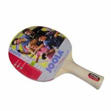 Ракетка для настольного тенниса Joola Spirit (Йола Спирит) 52410J