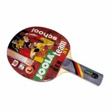 Ракетка для настольного тенниса Joola Team Germany School (Йола Тим Джёман Скул) 52000J