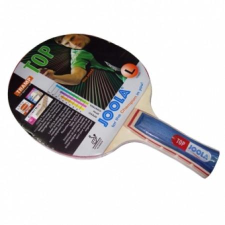 Ракетка для настольного тенниса Joola Top (Йола Топ) 53021J 2704