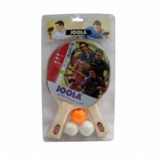Набор для настольного тенниса Joola Carat (Йола Карат) 54860