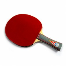 Ракетка для настольного тенниса Changyun