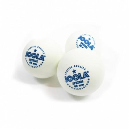 Шарики для настольного тенниса Joola Spezial 44020 2719