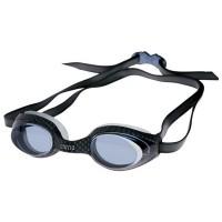 Очки для плавания Arena X-Ray Hi-Tech 92285