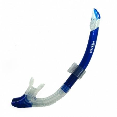 Трубка для подводного плавания Volna Tarhankut 4153-00 2755