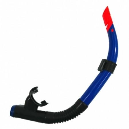 Трубка для подводного плавания Подводный Мир 0940H 2758
