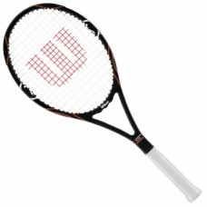 Теннисная ракетка Wilson [K] Pro Staff® 88