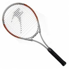 Теннисная ракетка Jing Bao Leopard