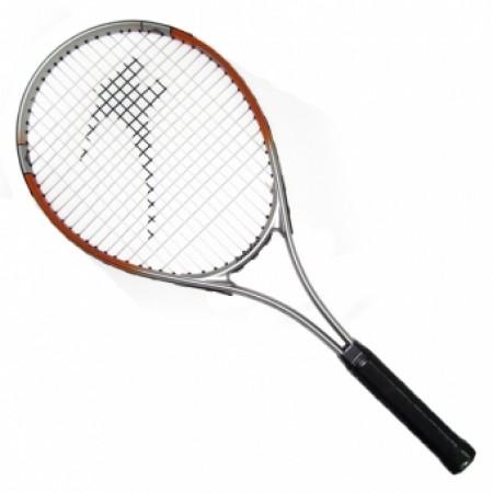 Теннисная ракетка Jing Bao Leopard 2768