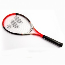 Теннисная ракетка Wish 2509