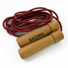 Скакалка Baowei 2841