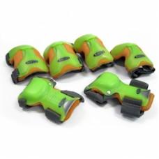 Комплект защиты для роликов Micro