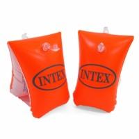 Надувные нарукавники Intex 58641 NP