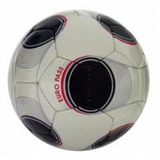 Мяч футбольный Petra Euro Pass