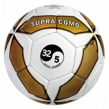 Мяч футбольный Petra Supra Como 2884
