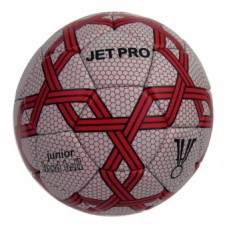 Мяч гандбольный Petra Jet Pro