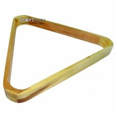 Треугольник бильярдный 57 мм