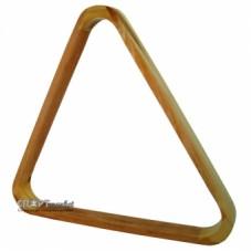 Треугольник бильярдный 60,3мм
