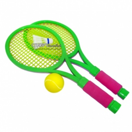 Игрушка Теннис 3090