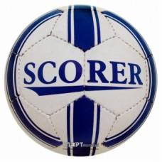 Мяч футбольный Petra Scorer