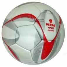 Мяч футбольный Petra +P50