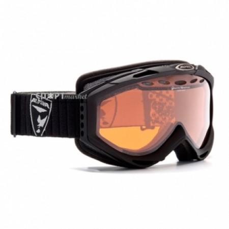 Лыжная маска Alpina Cybric GTV 3262
