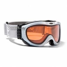 Лыжная маска Alpina Comp GTV