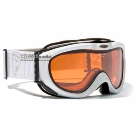 Лыжная маска Alpina Comp 3266