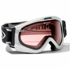 Лыжная маска Alpina E-rotic