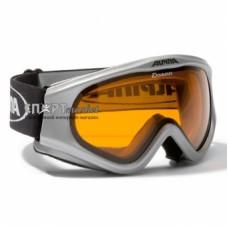 Лыжная маска Alpina Ethno