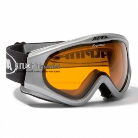 Лыжная маска Alpina Ethno 3273
