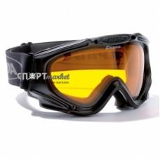 Лыжная маска Alpina Maxima