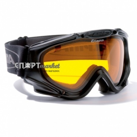 Лыжная маска Alpina Maxima 3282
