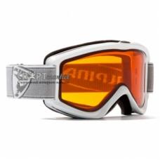 Лыжная маска Alpina Smash 2.0