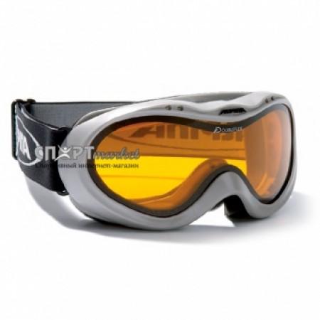 Лыжная маска Alpina Free 3285