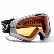 Лыжная маска Alpina Driber
