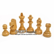 Шахматы Madon 178 Staunton (490x490 мм)