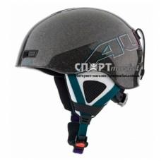Шлем горнолыжный Alpina Lips 2.0