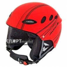 Шлем горнолыжный Alpina Lips Flex